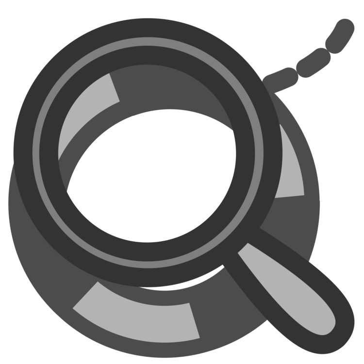 clipart royalty free Glass computer icons search. Magnifying clipart box.