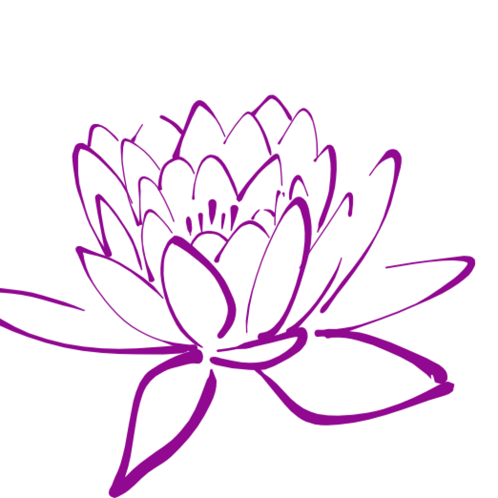 banner free Flower hatenylo com free. Magnolia clipart.