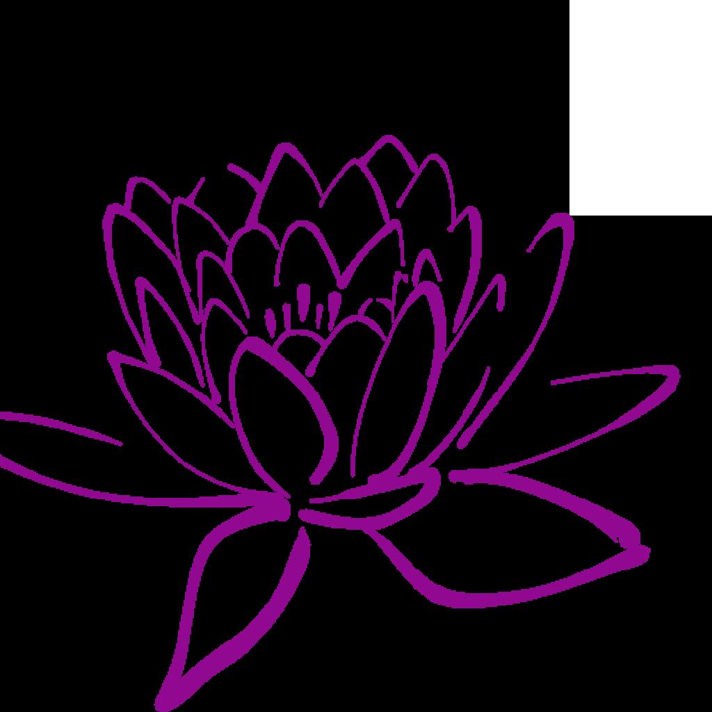 banner free Flower hatenylo com free. Magnolia clipart
