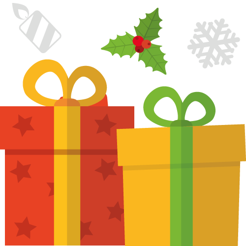 png library library Mail clipart complaint letter. Free santa letters moneysavingexpert.
