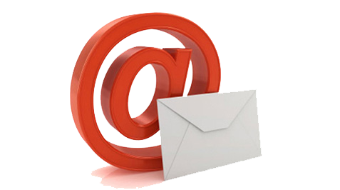 picture royalty free Give suggestion feedback reviews. Mail clipart complaint letter.