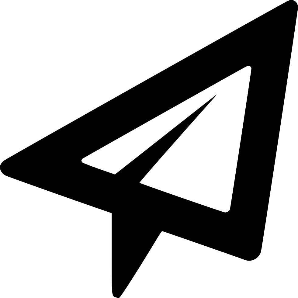 clip art stock Mail clipart sent mail. Paper plane document send.