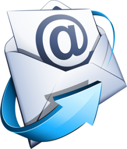 svg royalty free download Sync your imap folder. Mail clipart sent mail.