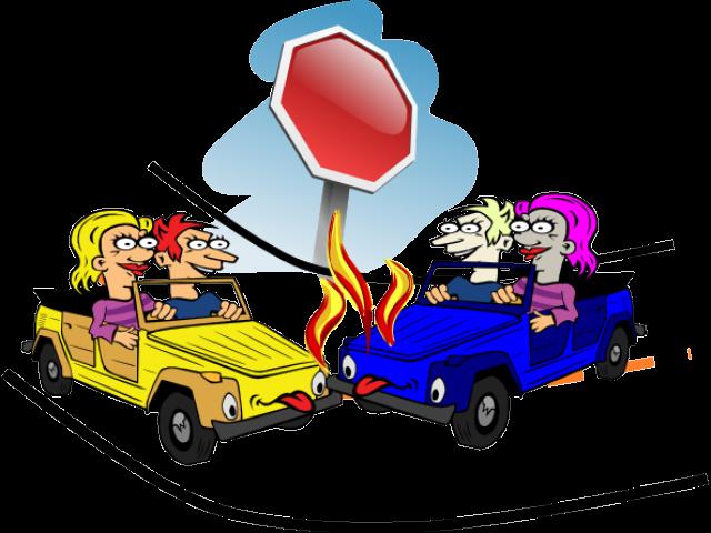 vector free Driving community helper free. Mailman clipart car.