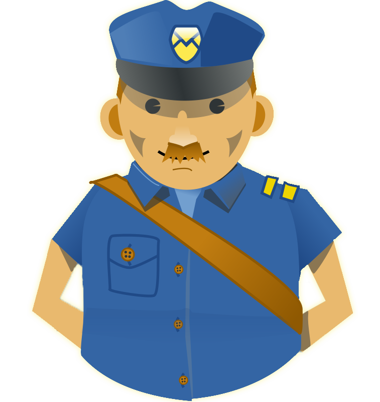 vector library download Mailman clipart full mailbox. Mike the just went.