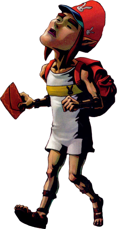 clip freeuse download Mailman clipart postman uniform. Zeldapedia fandom powered by