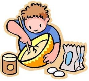 clipart library Make clipart. Free cliparts download clip