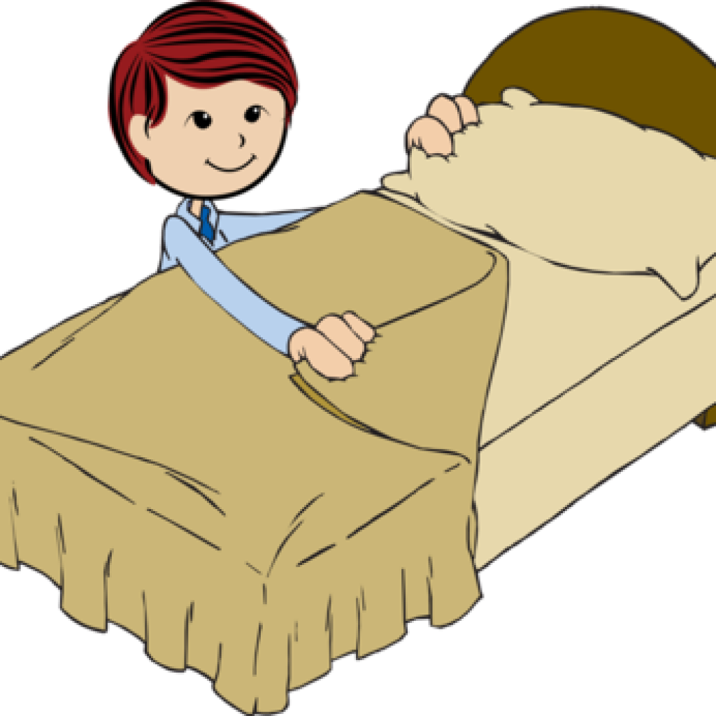 vector library download Bed football hatenylo com. Make clipart.