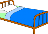 clip art library Make clipart bed clipart. Football hatenylo com free.