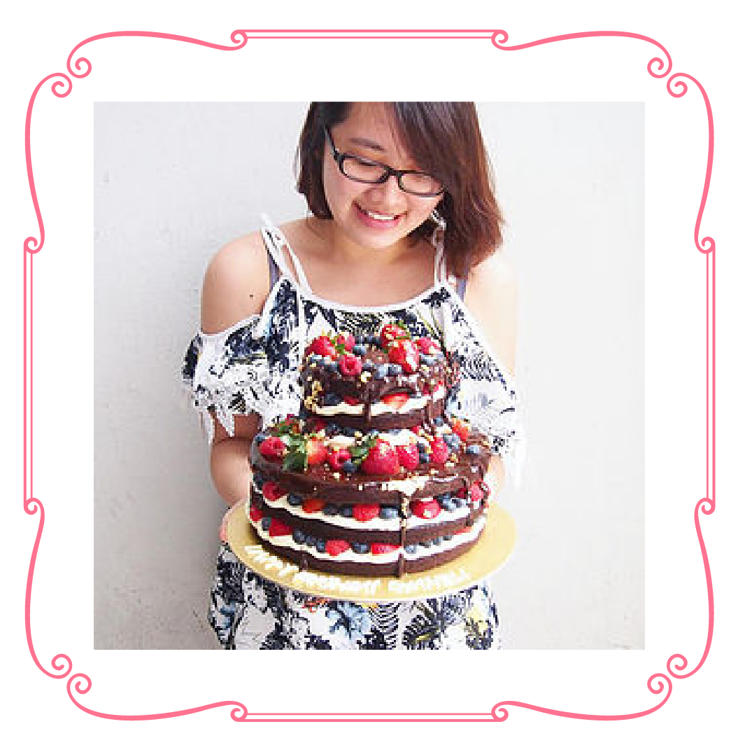 clip art freeuse library About corine and why. Make clipart cake.