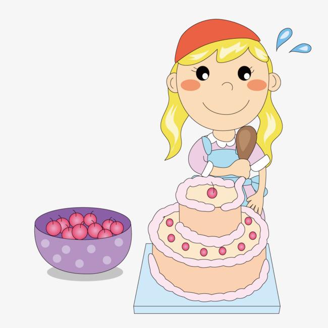 vector freeuse stock A portal . Make clipart cake.