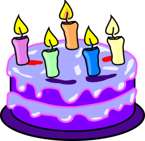 svg library download Make clipart cake. Meme with birthday free.