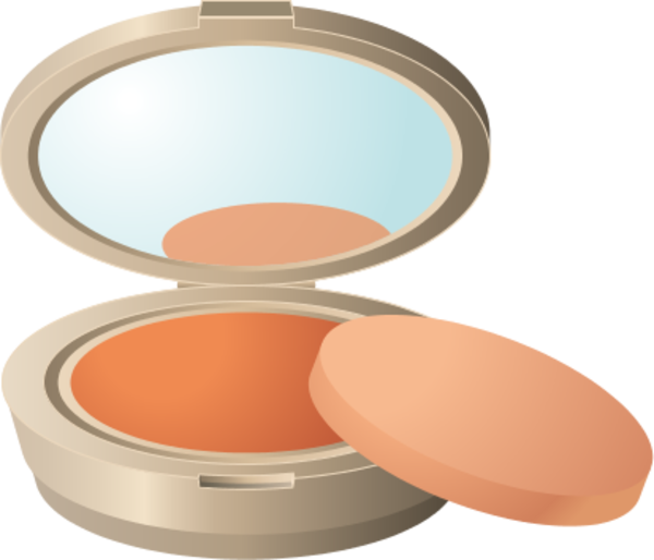 clipart download Makeup Clip Art Free