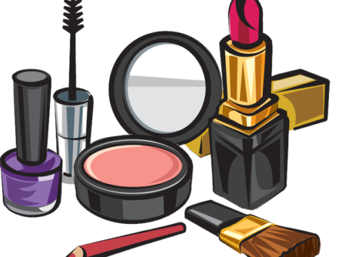 png download Makeup clipart personal care product. Now is the time.
