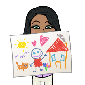 picture freeuse Dazzling Classroom Creations with Google Draw