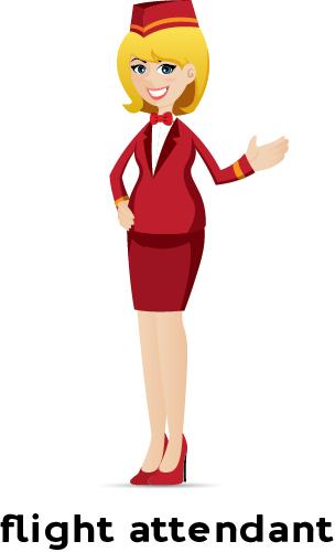 image free download Male clipart male flight attendant. Download free png transparent.