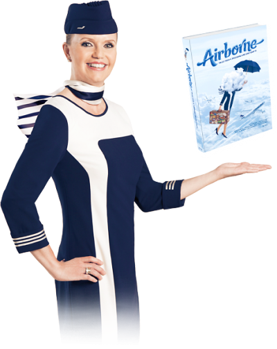 clip library stock Male clipart male flight attendant. Download free png transparent.
