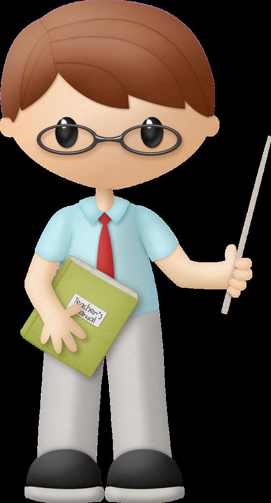 clip transparent download Ch b teachers school. Male teacher clipart