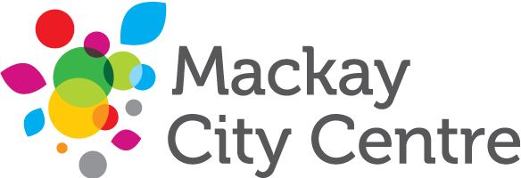 jpg Mall clipart city center. Logo png the business.