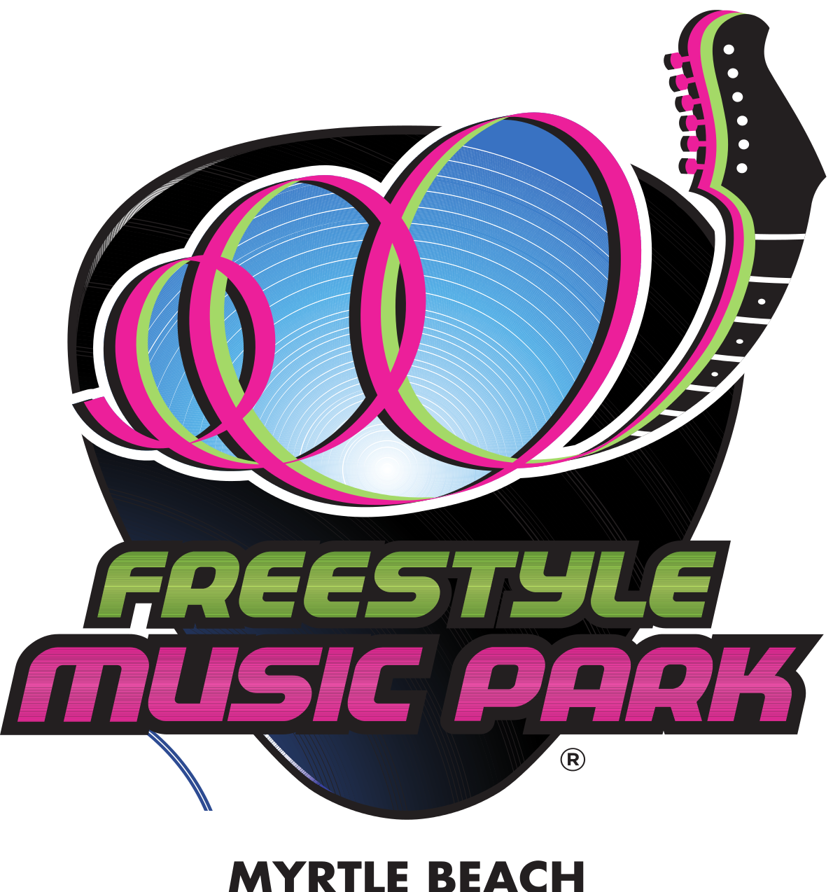 clipart download Freestyle music park wikipedia. Mall clipart mall manager.