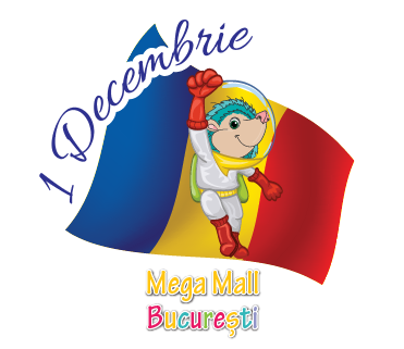 jpg transparent download Mega gymboland st december. Mall clipart mall manager.