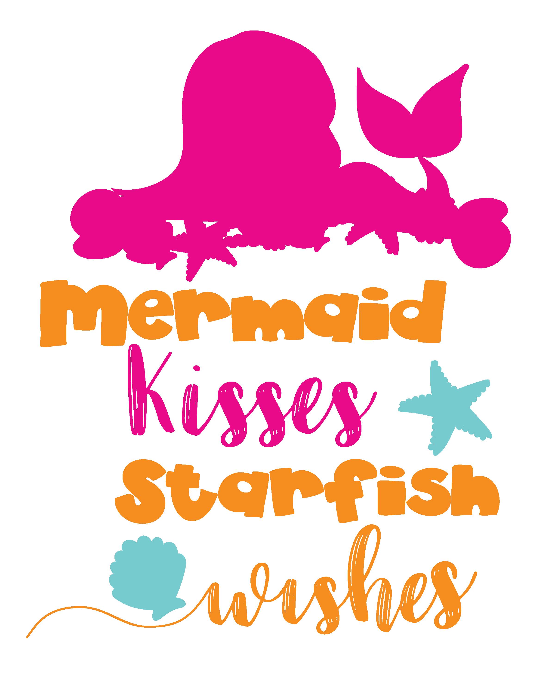 jpg download mermaid