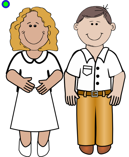 picture transparent stock Free Picture Of Man And Woman