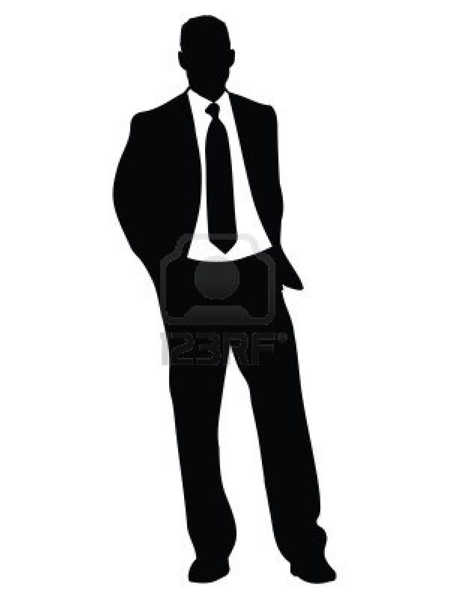free download Guy clipart man standing. Celebrating silhouette clip art