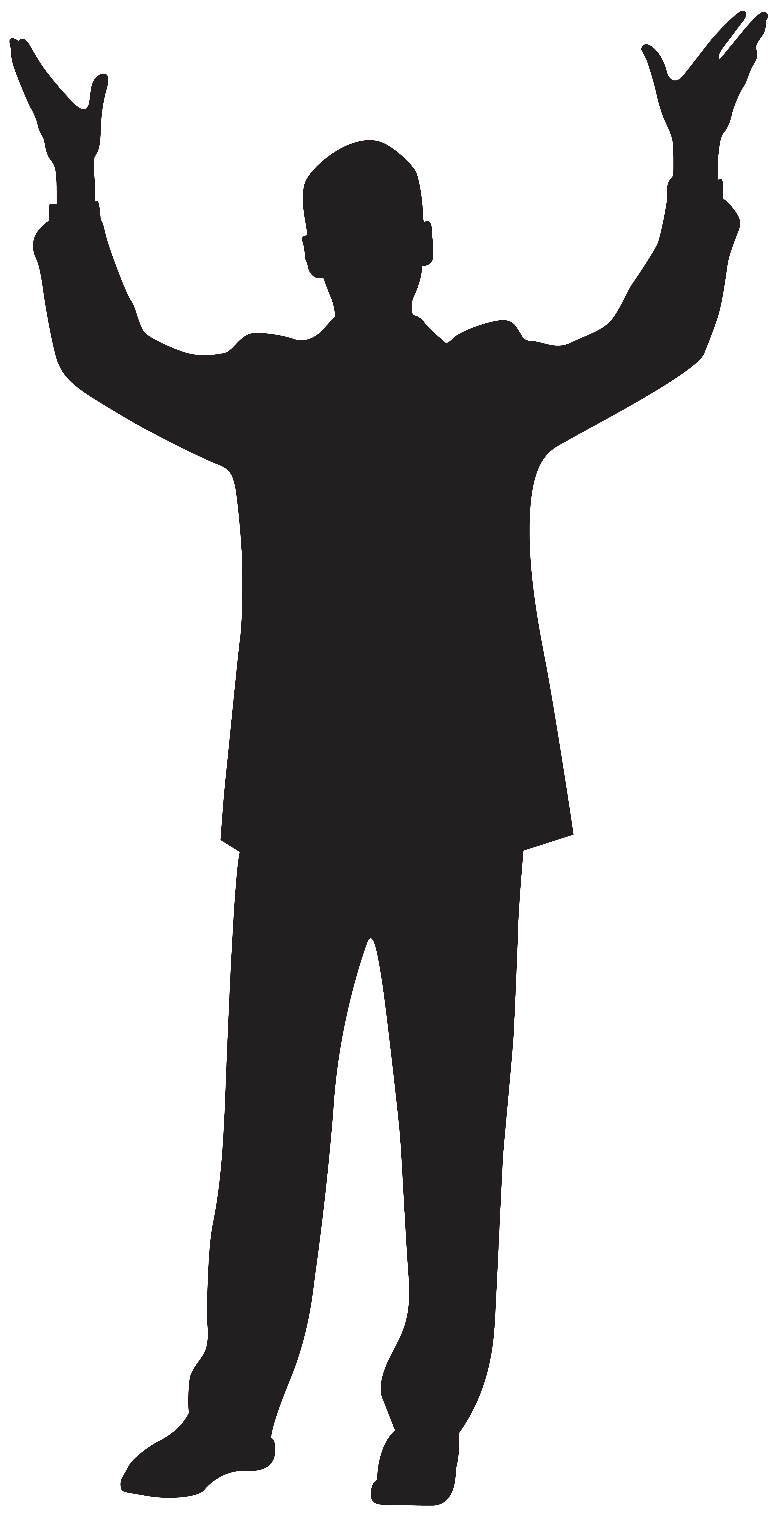 svg transparent stock Guy clipart single person. Man silhouette at getdrawings