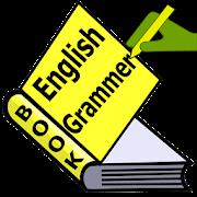 jpg royalty free library Man clipart gujarati. English grammar in apps.