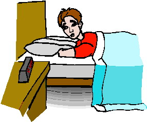 svg transparent library Waking clipart wake. Up free download best