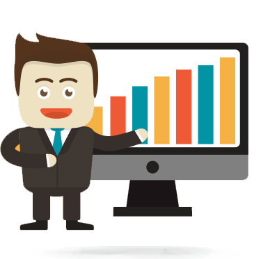 clipart royalty free Sales Management