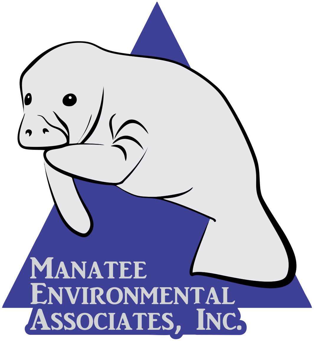 banner download Manatee clipart. Purple free on dumielauxepices
