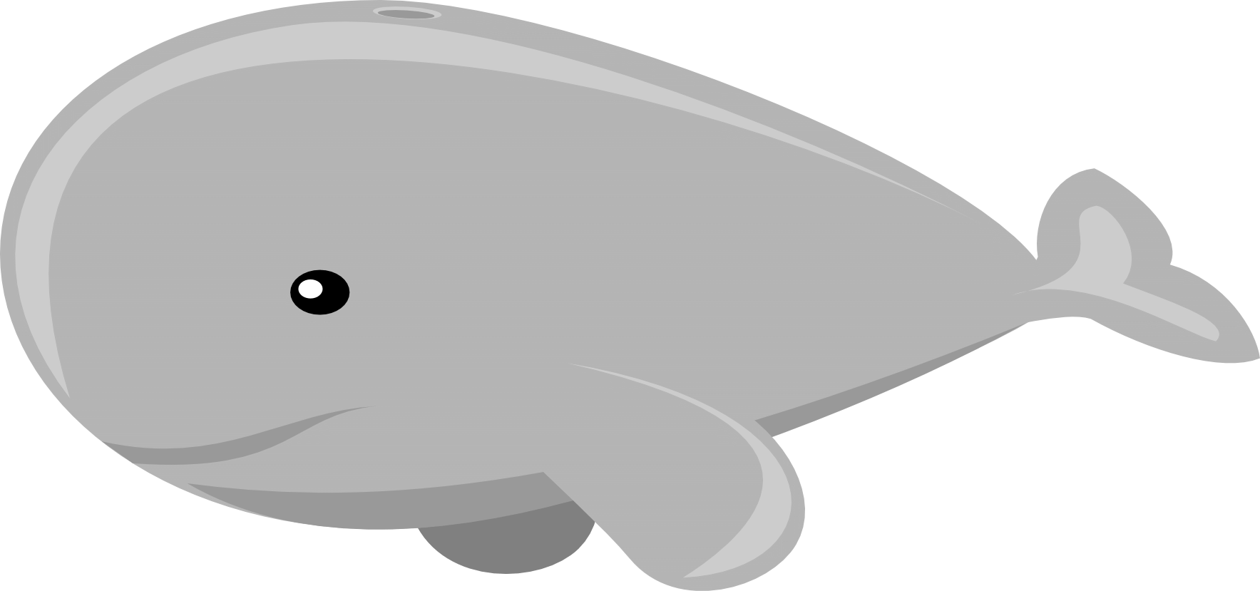 clip art download Manatee clipart dugong. Cute cartoon free on