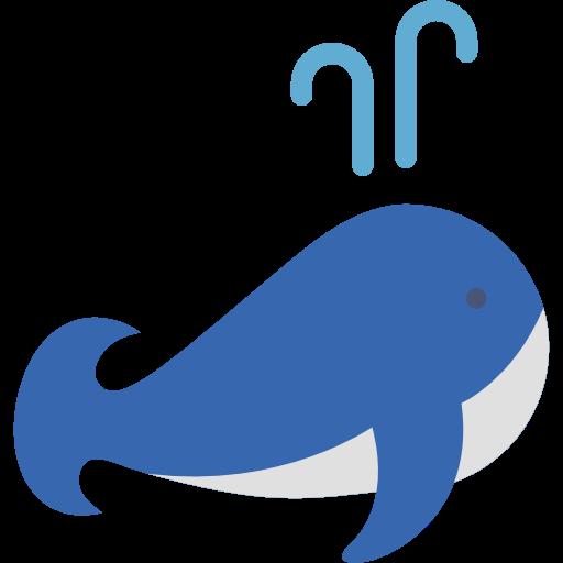 vector black and white stock Manatee clipart marine mammal. Wildlife animal kingdom whale.