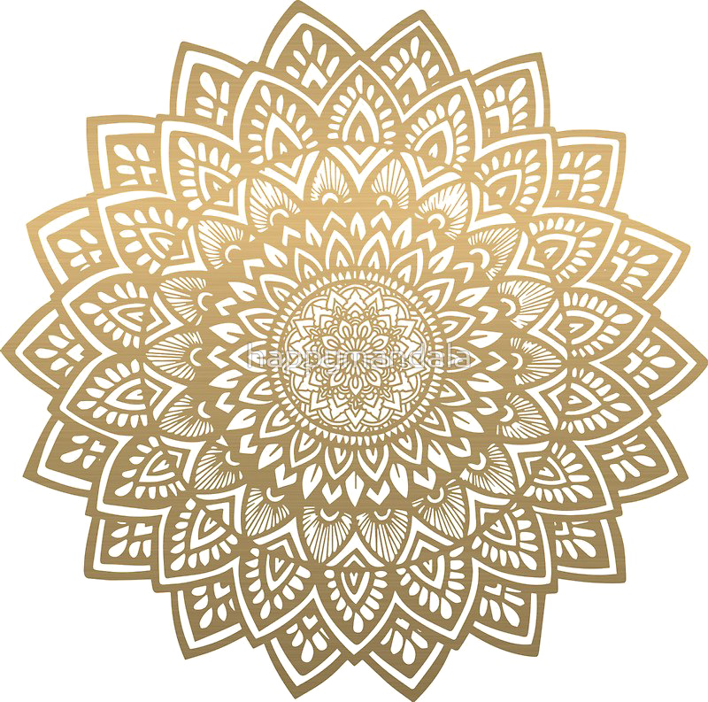 jpg freeuse Png images free download. Mandala transparent.