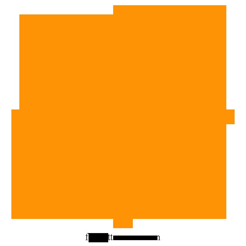 banner royalty free library invitation vector mandala #98246781