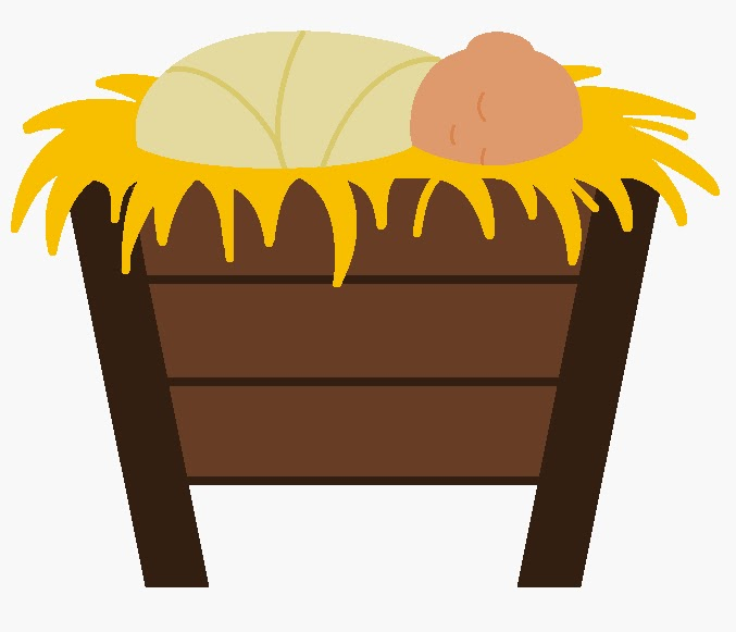 clip art royalty free download Manger clipart. Free images download clip