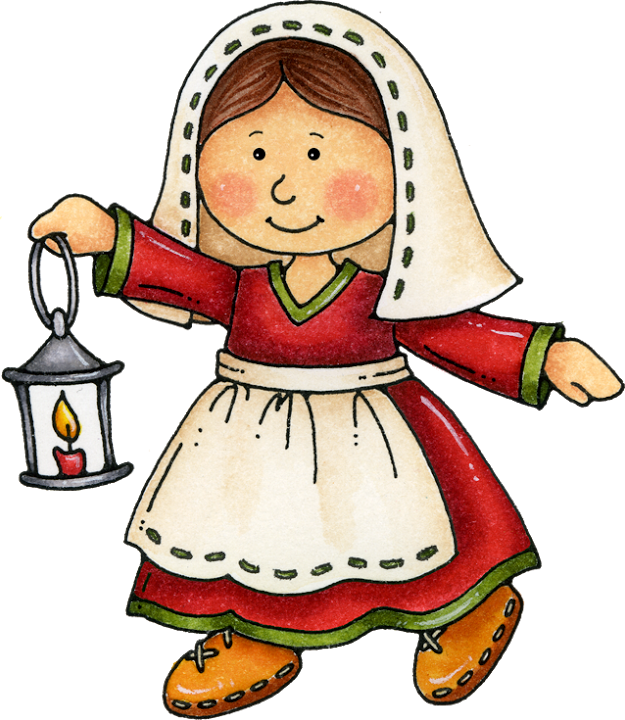 image royalty free Manger clipart christmas bible verse. Carmen freer lbumes web.