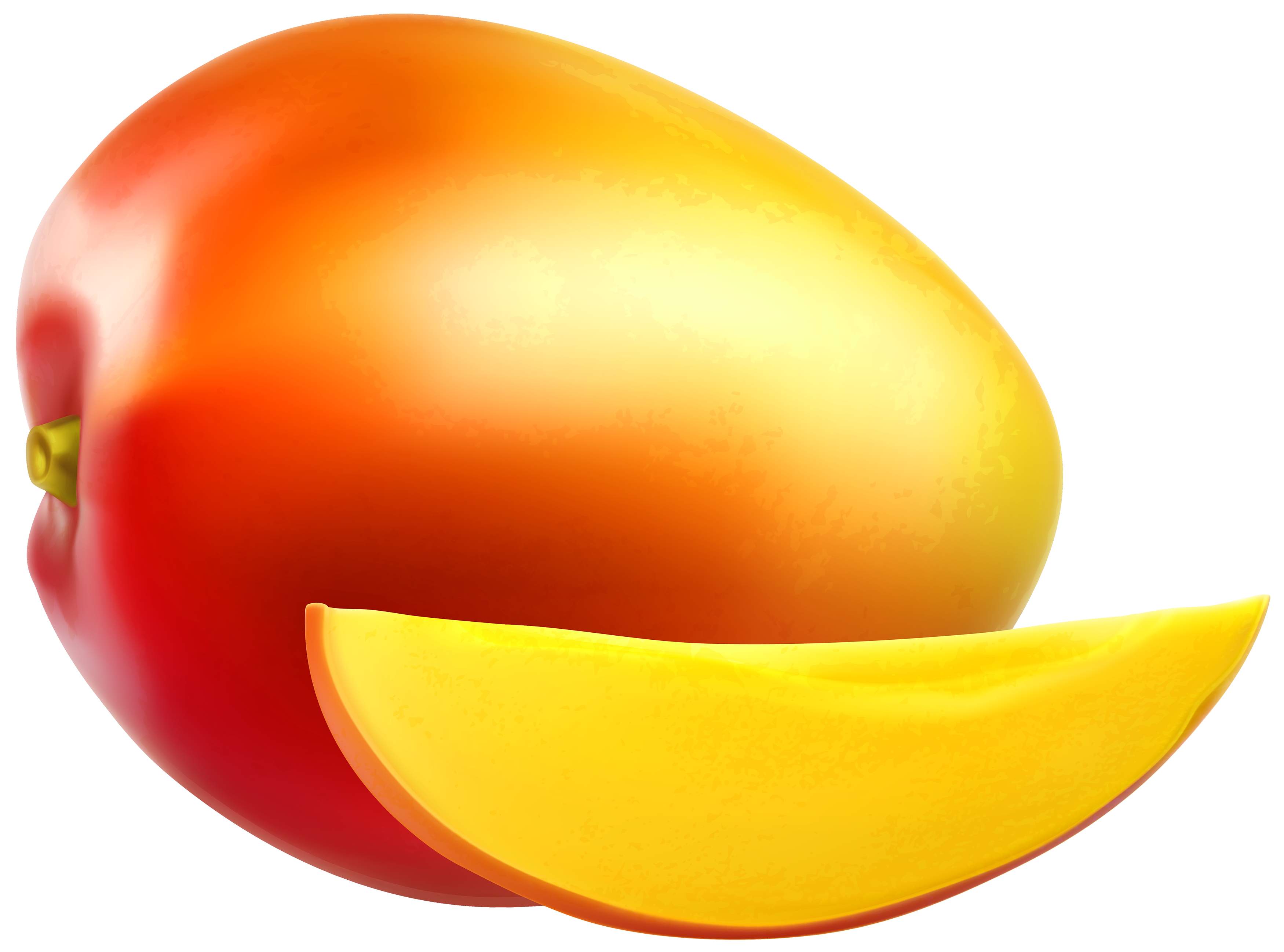 black and white stock Png best web. Mango clipart