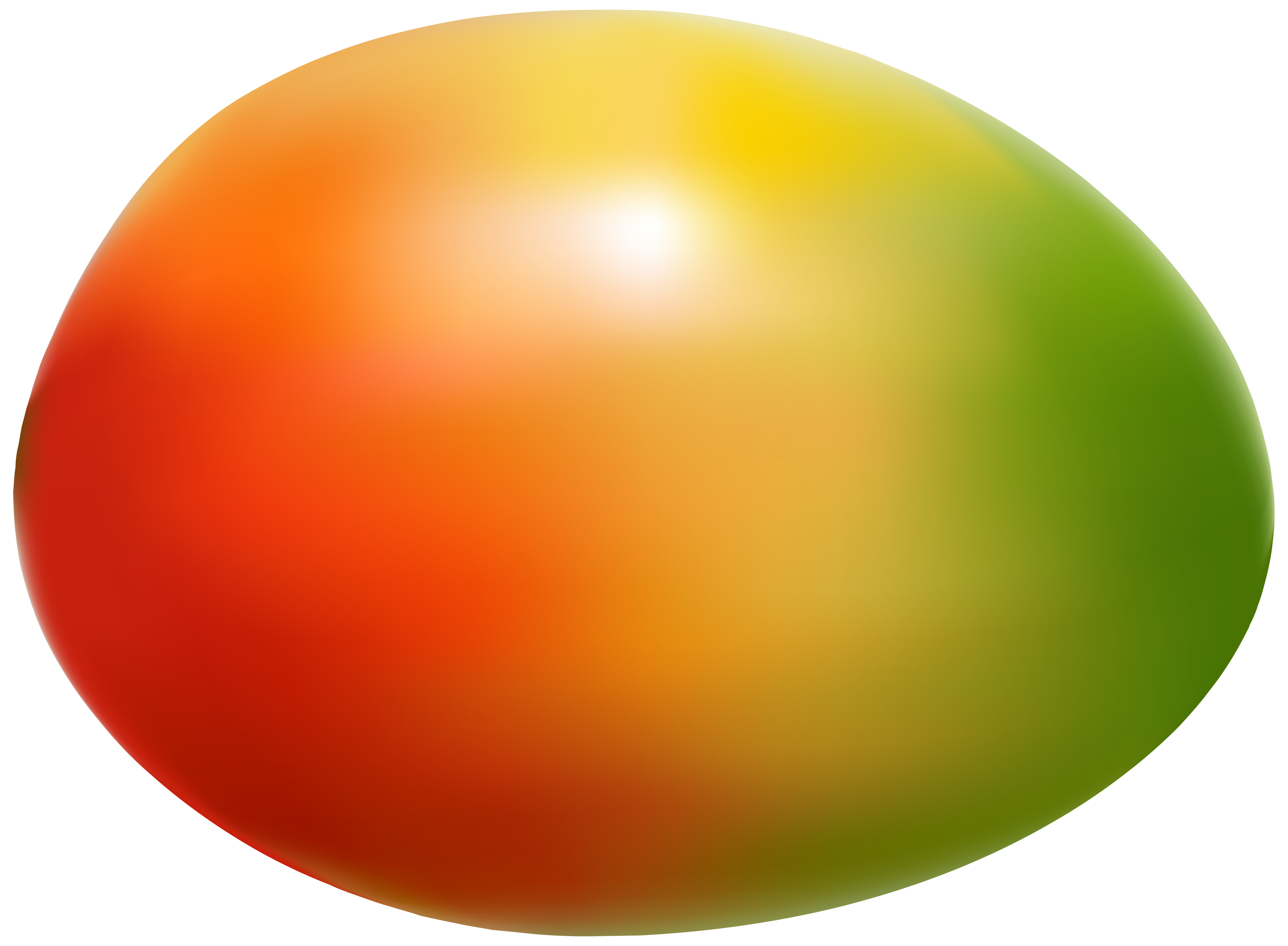 svg library Free png clip art. Mango clipart