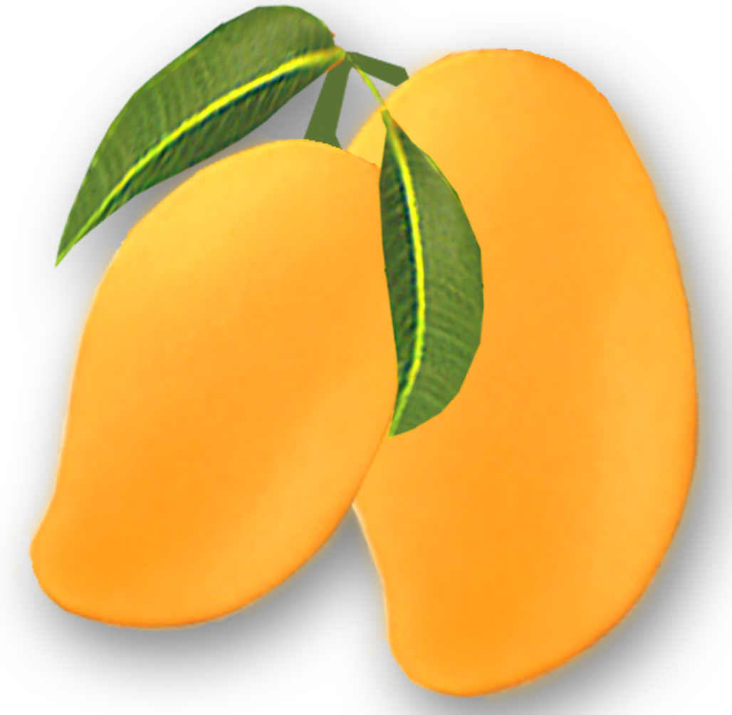 picture royalty free stock Mango clipart border. Png transparent free images.