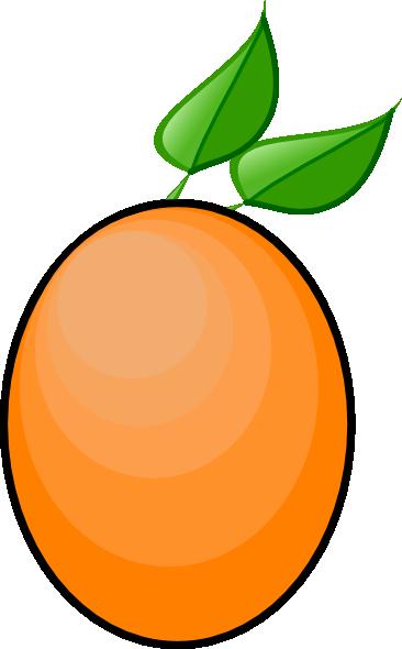 vector royalty free download Mango Films Logo Clip Art at Clker
