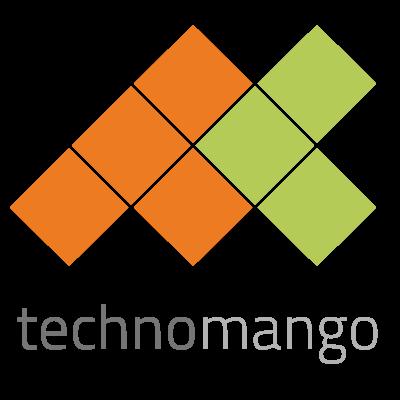 clipart library library Techno Mango