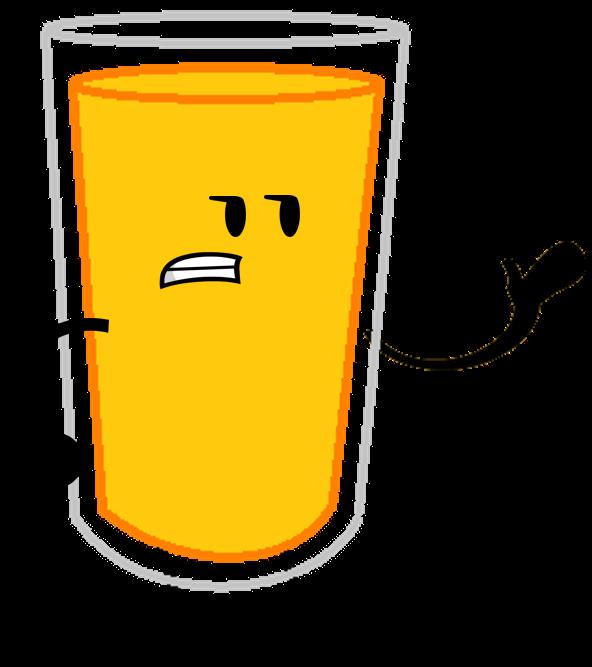 png transparent stock mango clipart juice #80774687