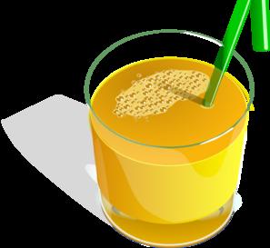 clip art Mango clipart mango juice. Glass of clip art.