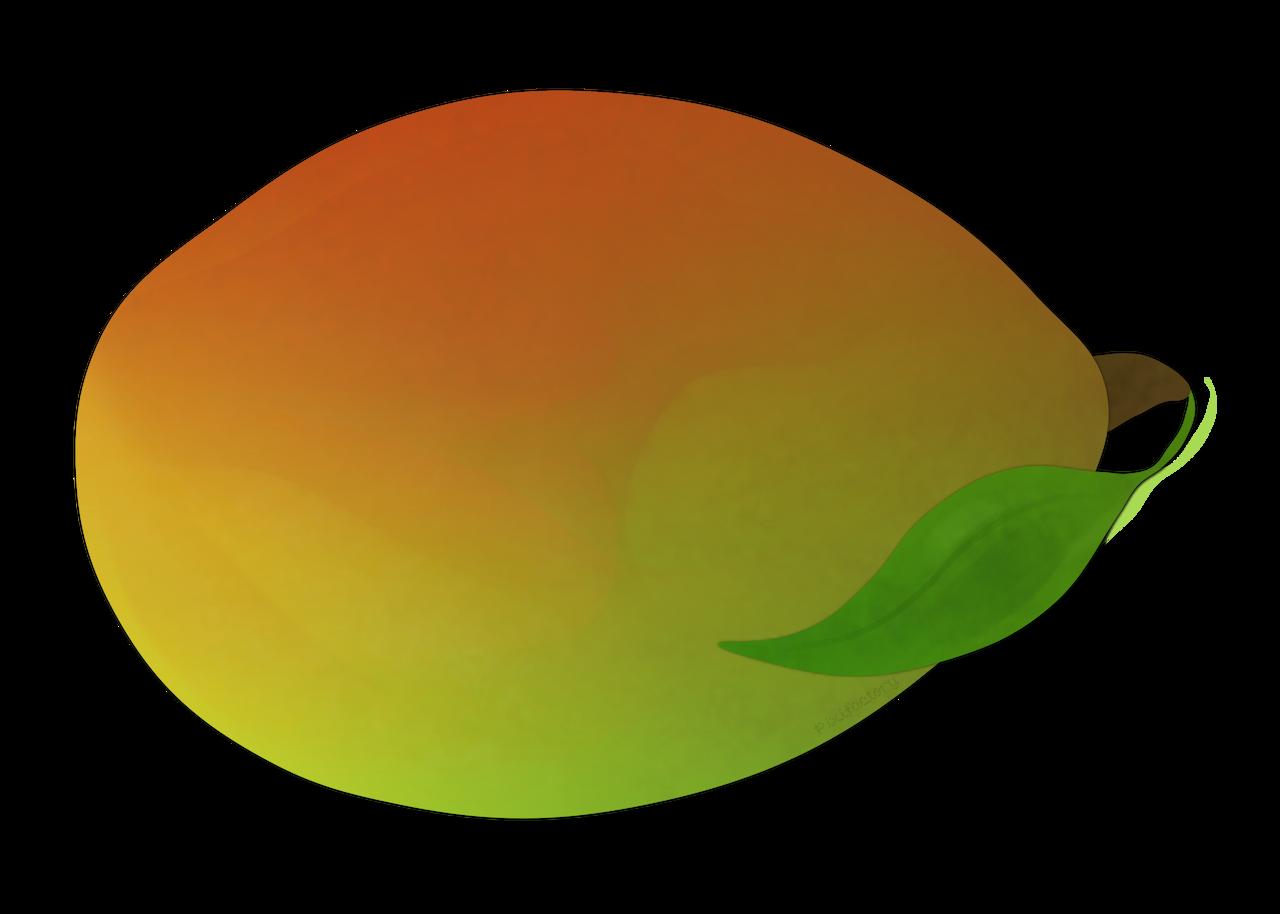 banner freeuse download Sweet Mango Freebie