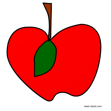 png royalty free library Free Fruits Clip Art Images and Graphics