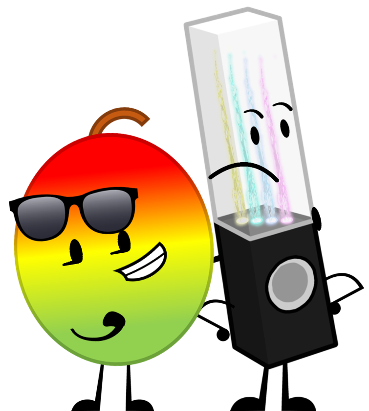 free stock Mango clipart smile. X water speaker by