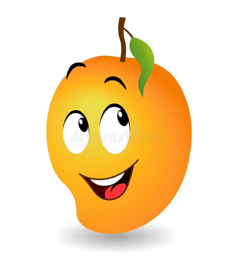 graphic library library Free download clip art. Mango clipart smile